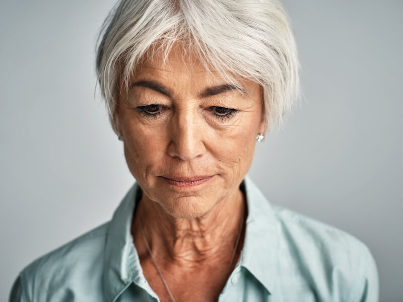 Is Dementia Slowed by Using Hearing Aids?