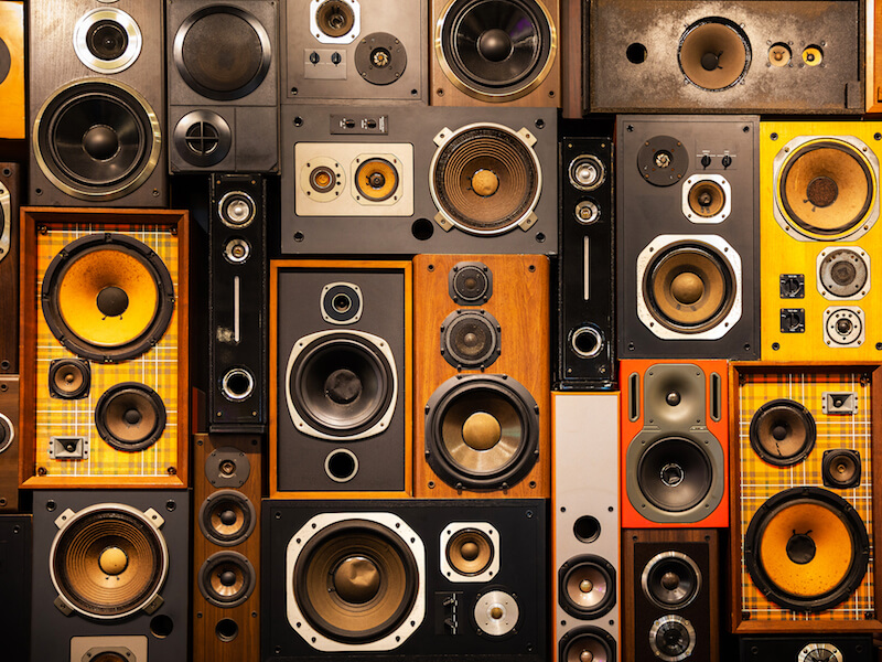 Is Noise-Related Hearing Loss Irreversible?