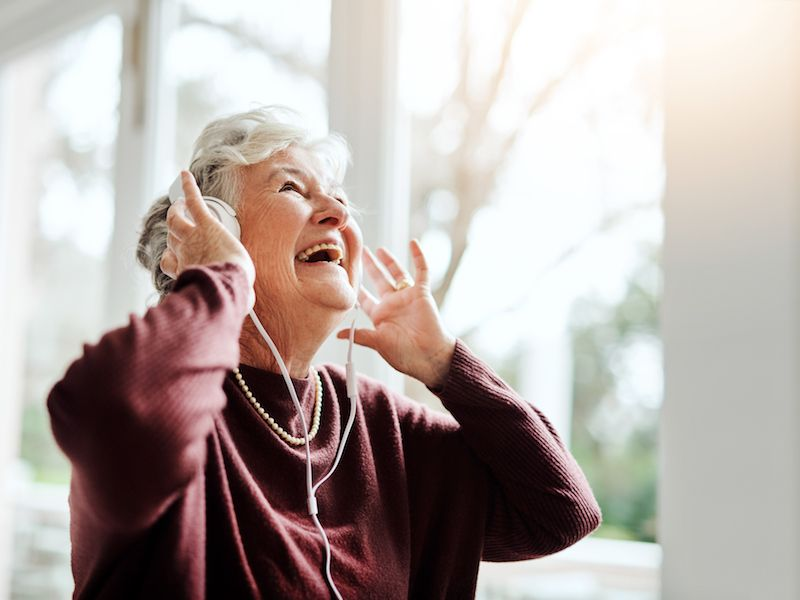 If You Enjoy Listening to Music, Think About These Tips to Safeguard Your Hearing